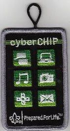 CyberChipPatch