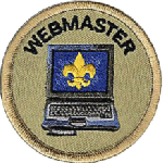 Webmaster_official