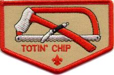 totinchippatch.jpg.